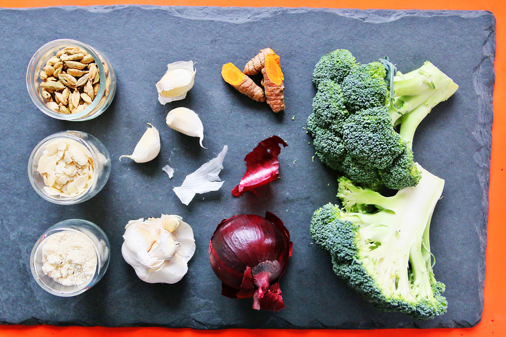 Broccoli_01.jpg