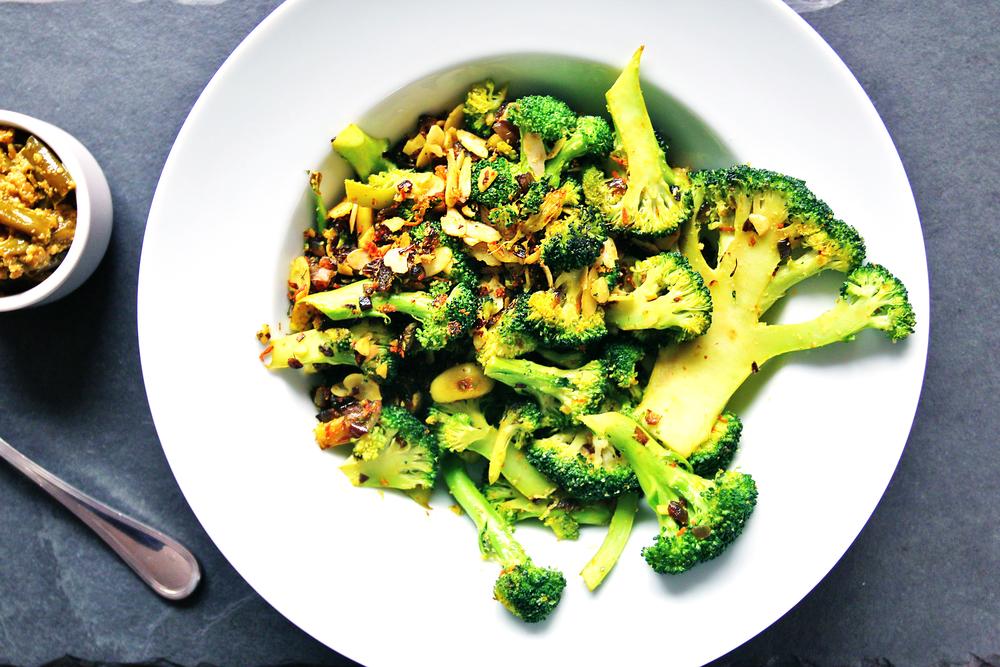 Broccoli_10.jpg