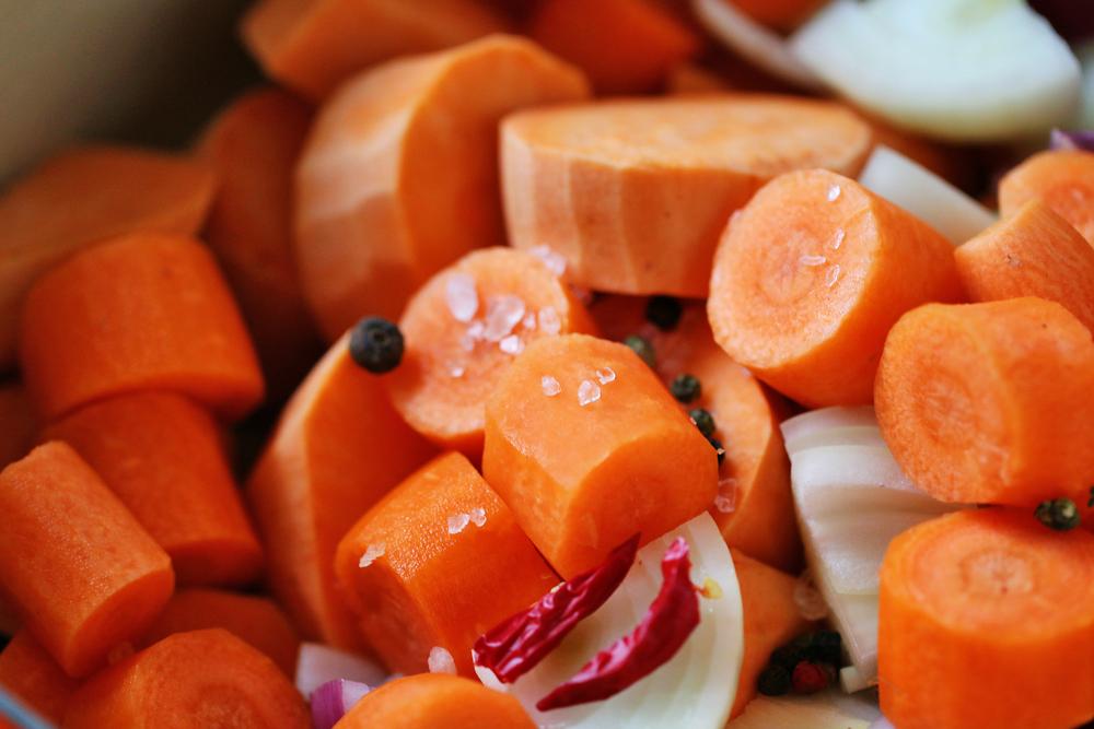 Carrot_Soup_04.jpg