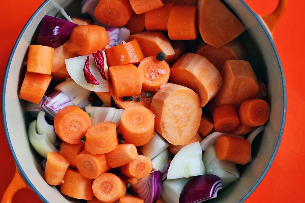 Carrot_Soup_05.jpg