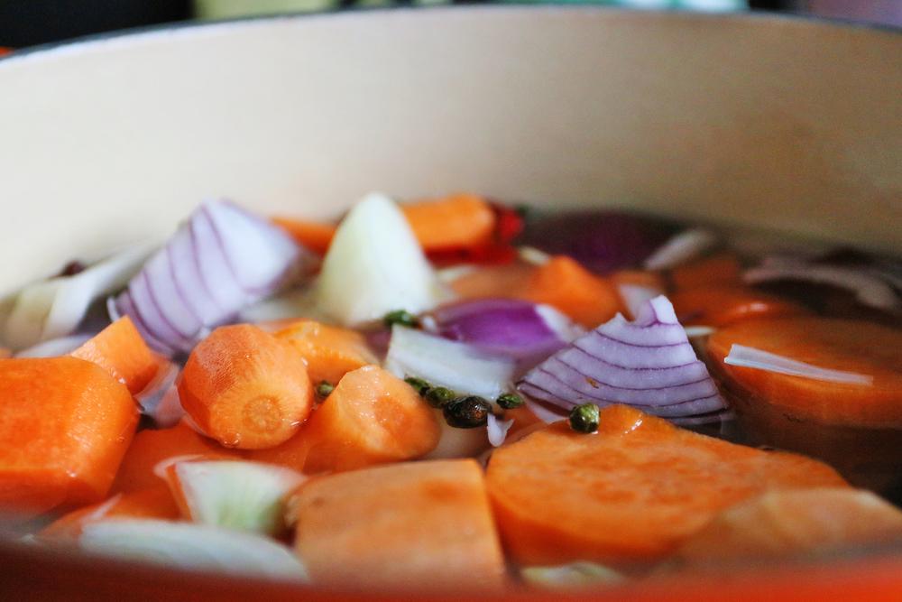 Carrot_Soup_06.jpg