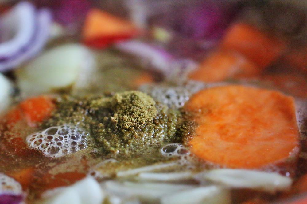Carrot_Soup_07.jpg