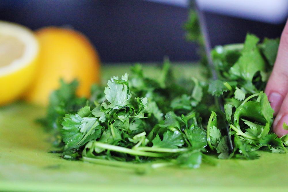 Carrot_Soup_08.jpg