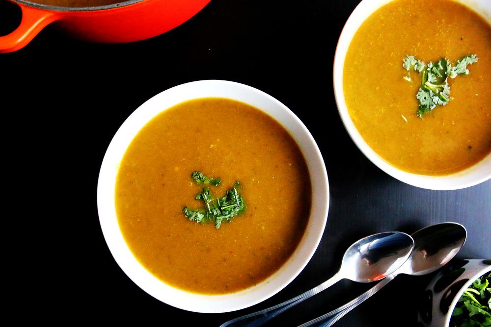 Carrot_Soup_10.jpg