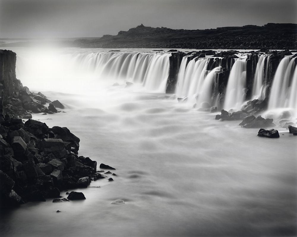 Selfoss 1A 1000px.jpg