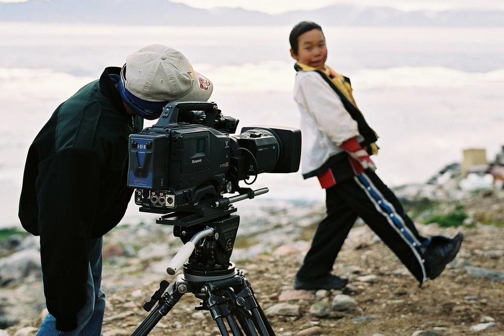 inuit kids cam.JPG