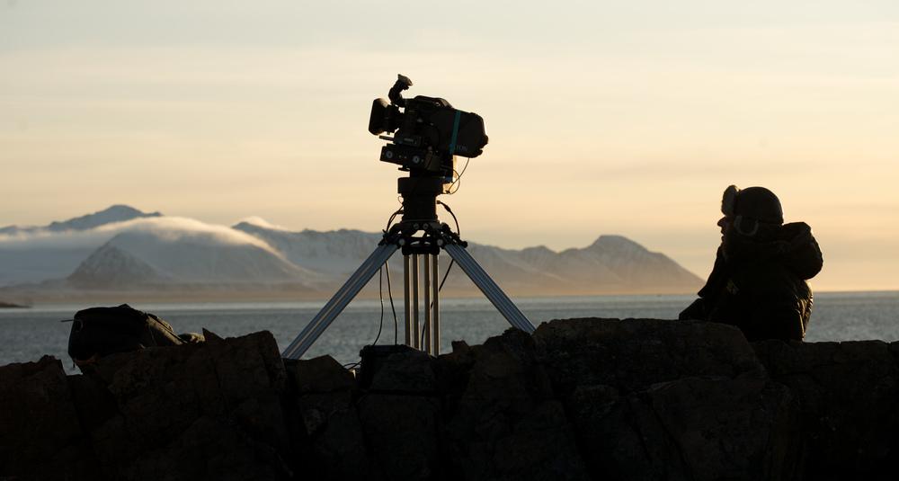 SvalbardMoco_0343.jpg