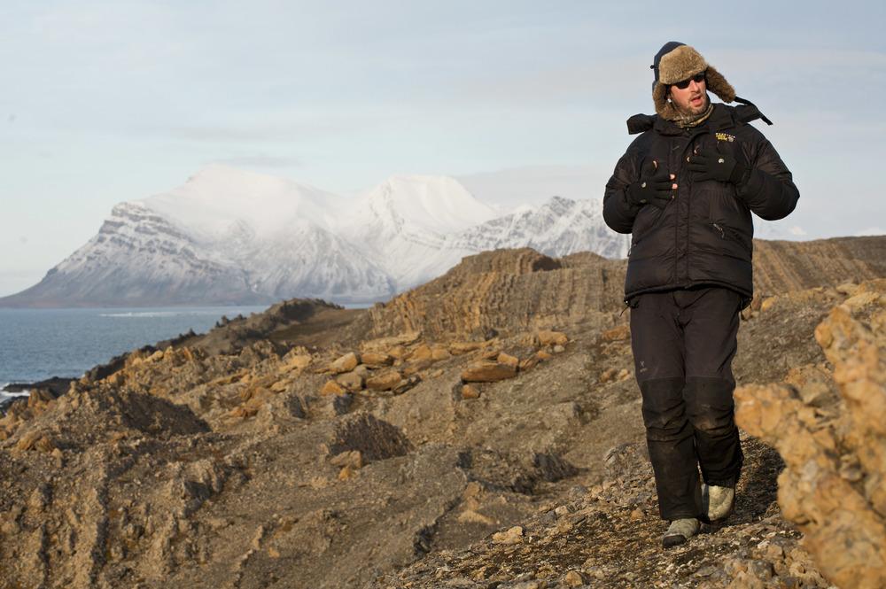 SvalbardMoco_0667.jpg