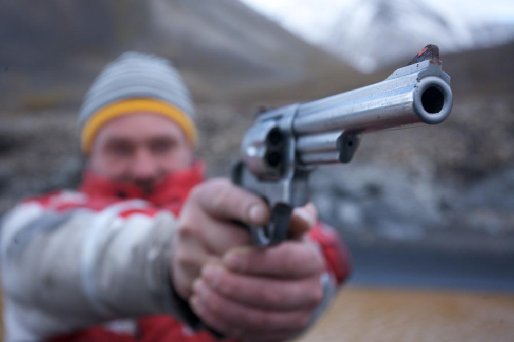 SvalbardMoco_09612.jpg