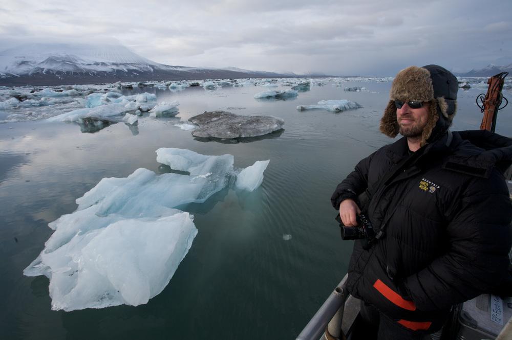 SvalbardMoco_17817.jpg