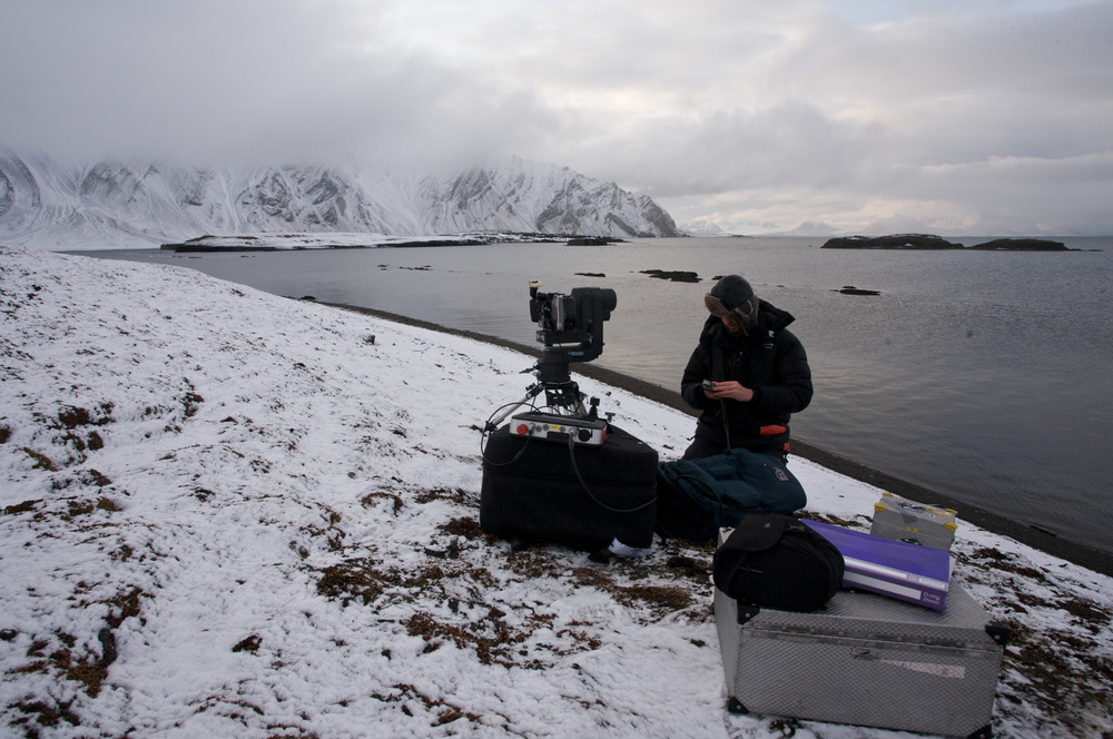SvalbardMoco_27726.jpg