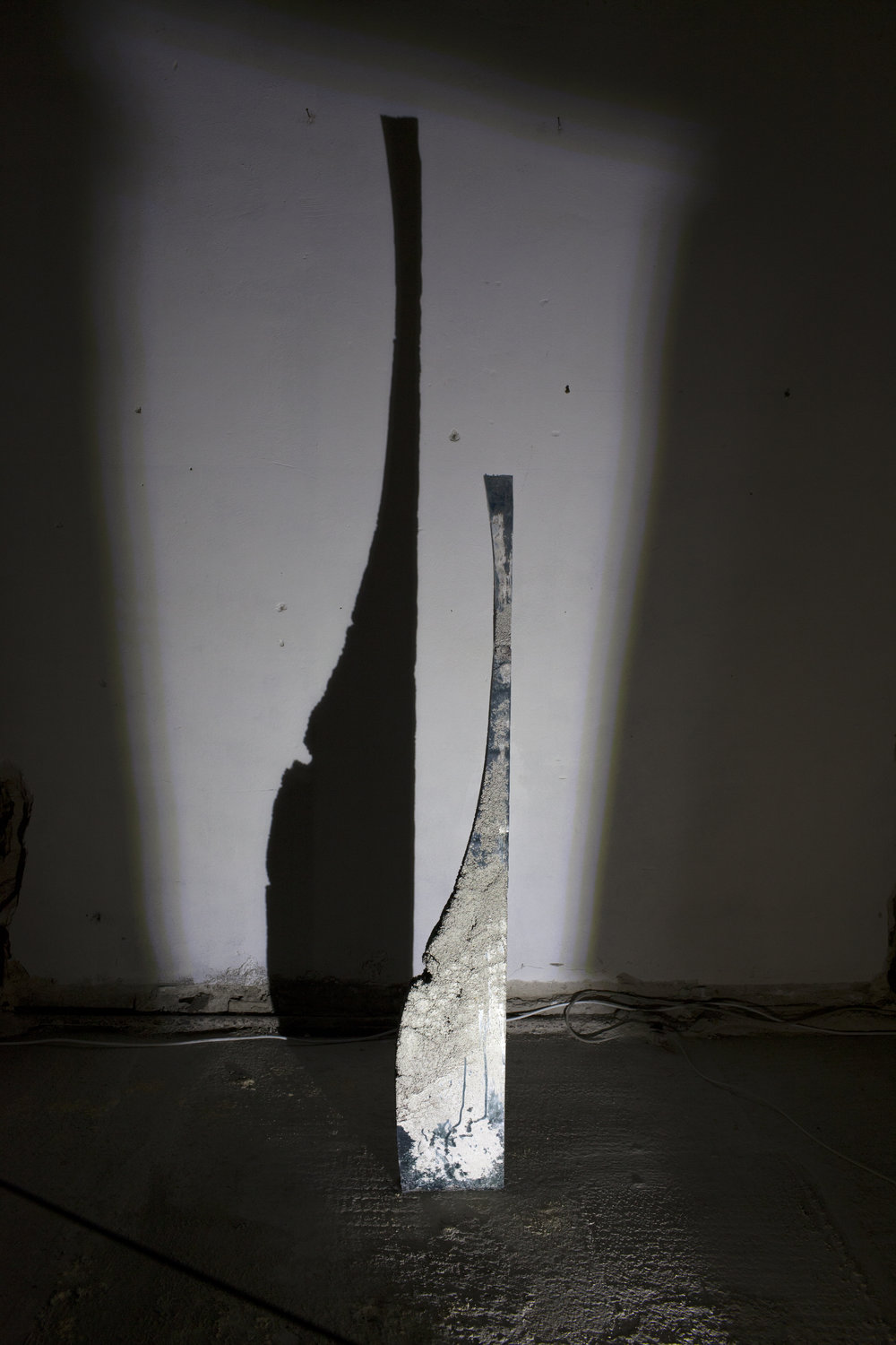 Michele Tiberio-Untitled 2 (Curve)-175x25x8cm LARGE.jpg