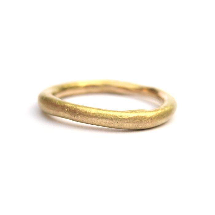 Rings_14.jpg