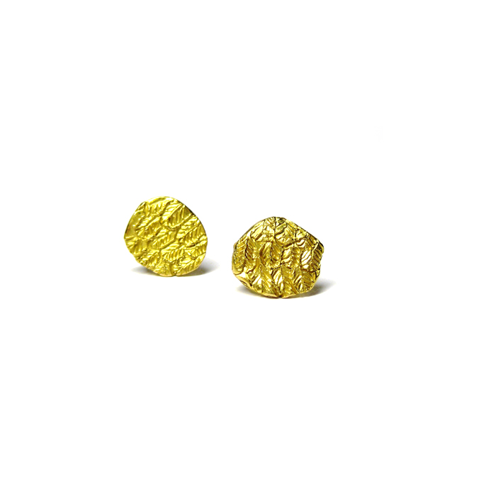 Earrings_0000_Layer 8.jpg