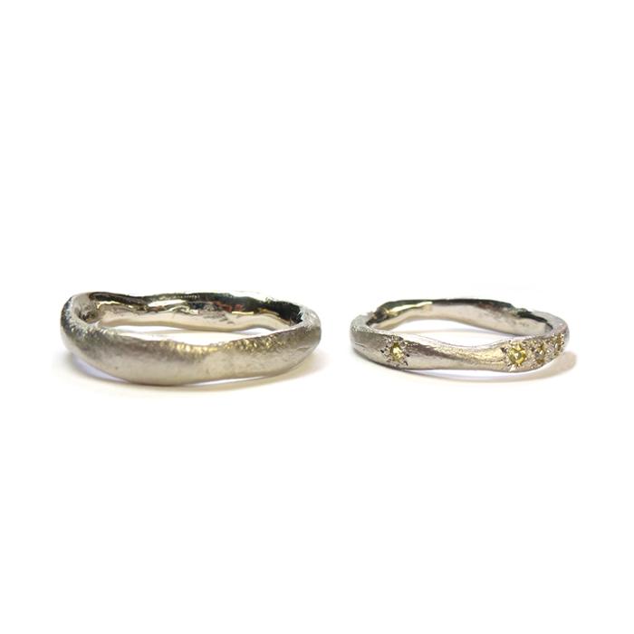 Josh Capelin rings 2.jpg