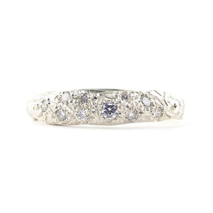 9ct precious ring 3.jpg
