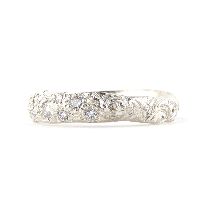 9ct precious ring 2_edited-1.jpg