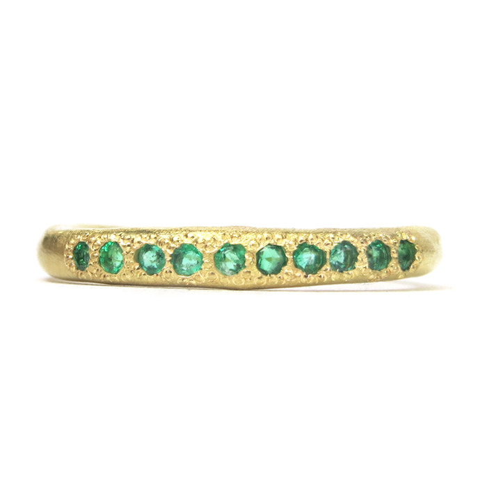 Possibilities ring emerald.jpg