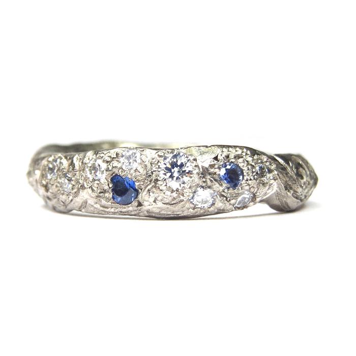 Precious ring 2 FINAL_edited-2.jpg
