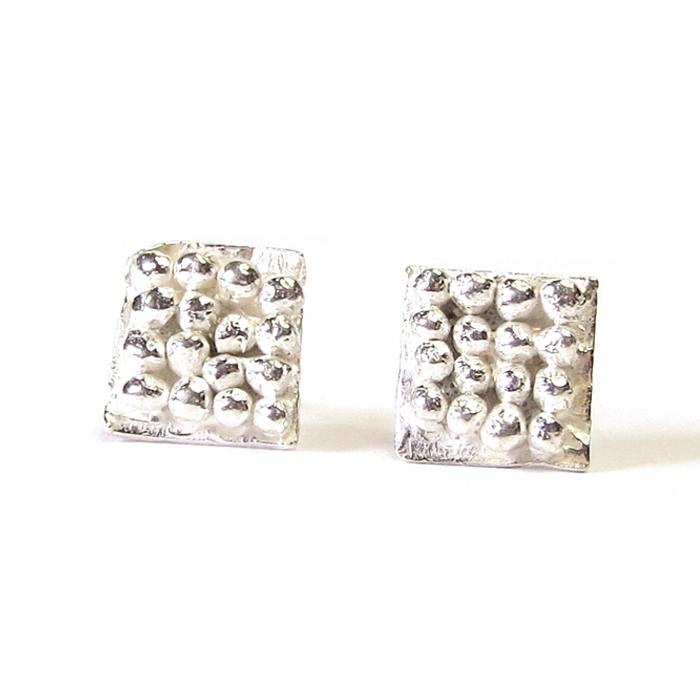 OS square earrings 2_edited-1.jpg