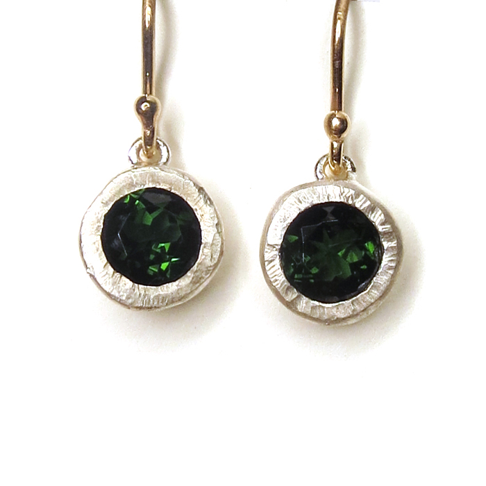 Large Pledge Tourmaline earring FINAL.jpg