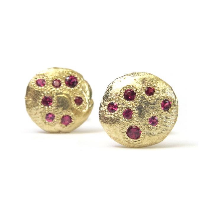 Little earrings ruby.jpg