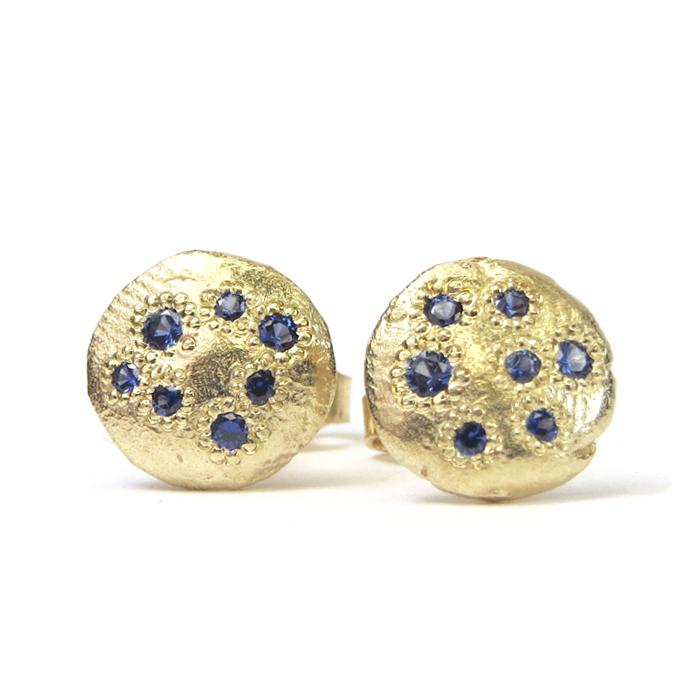 Little earrings sapphire.jpg