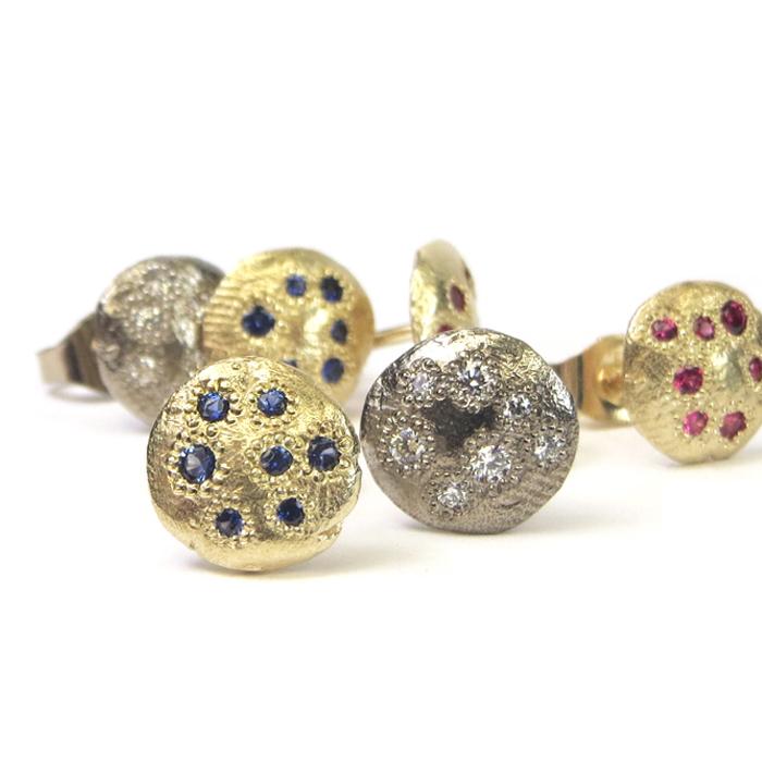 Little earrings.jpg