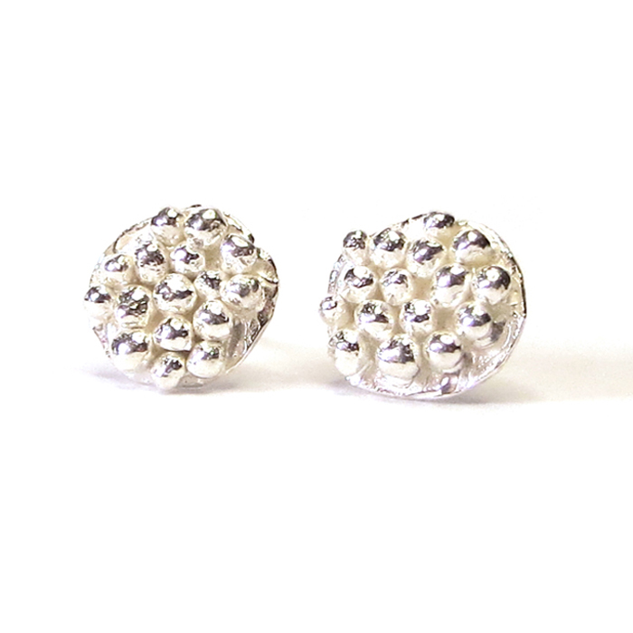 OS round stud earrings_edited-1.jpg