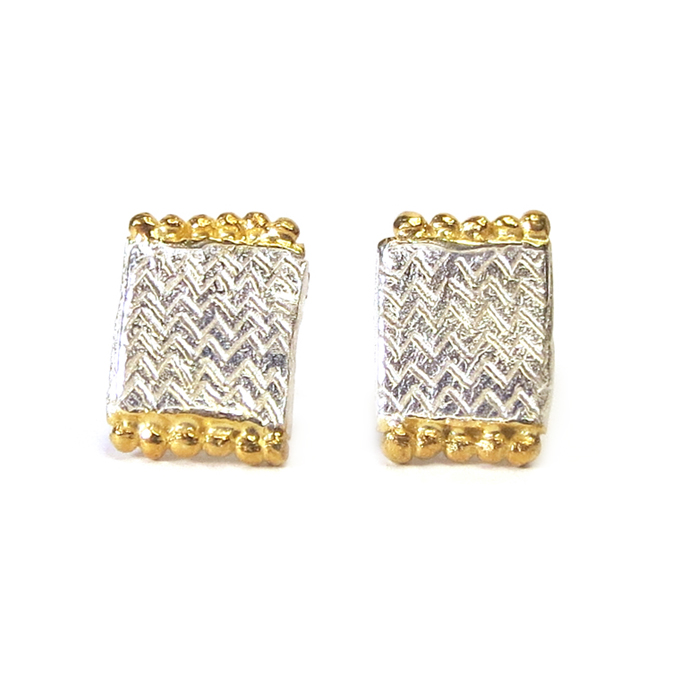 OS rectangle aerrings with chevron_edited-1.jpg