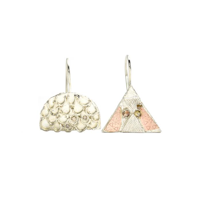 Earrings.jpg