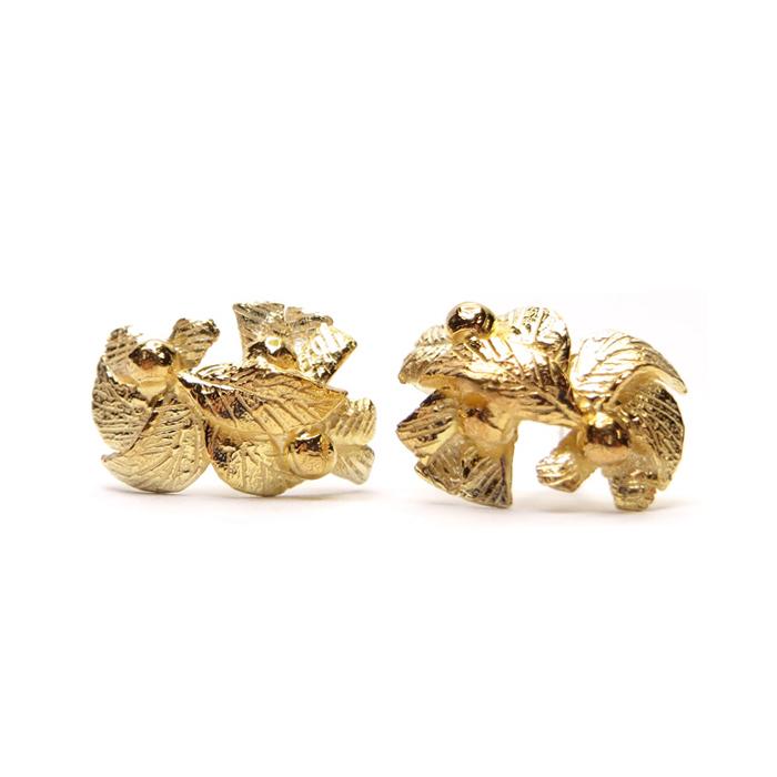 Anna Pappas earrings.jpg