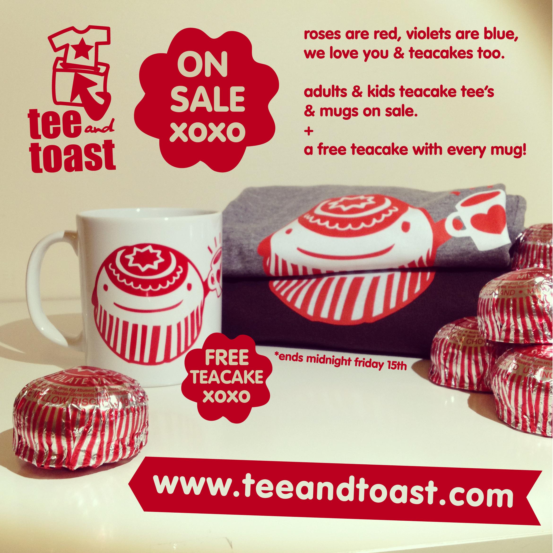 valentines-teacake