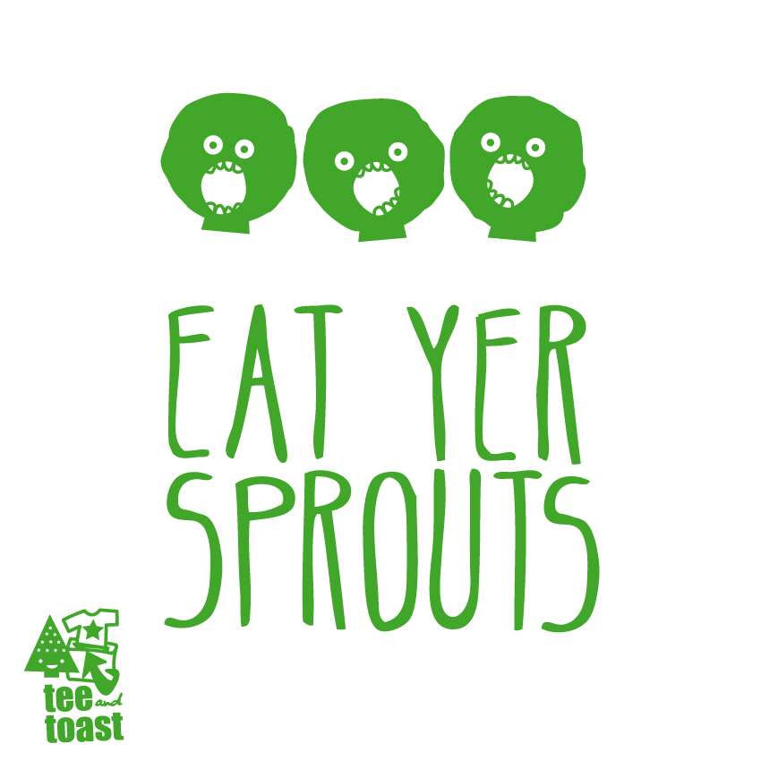 UK-IG-SPROUTS