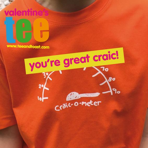 IG-CRAICTEE-valentinesBIG