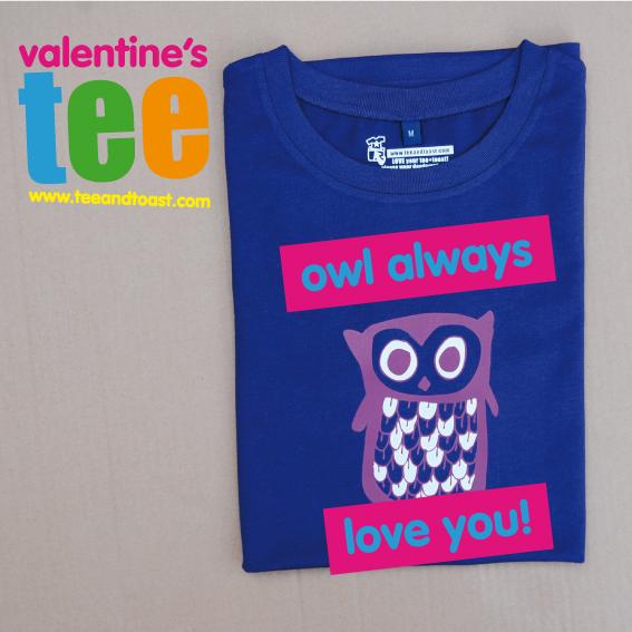 IG-owlTEE-valentinesBIG