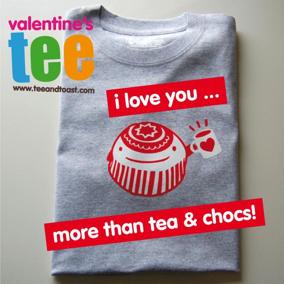 IG-teacakeTEE-valentinesBIG