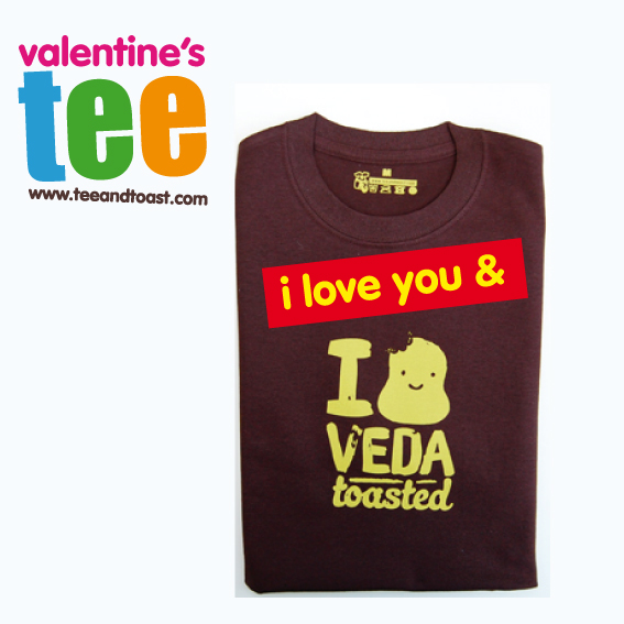 IG-vedaTEE-valentinesBIG
