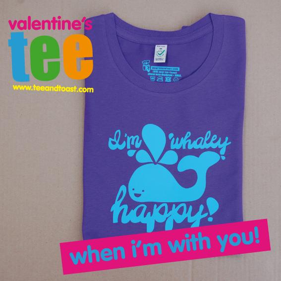 IG-whaleTEE-valentinesBIG