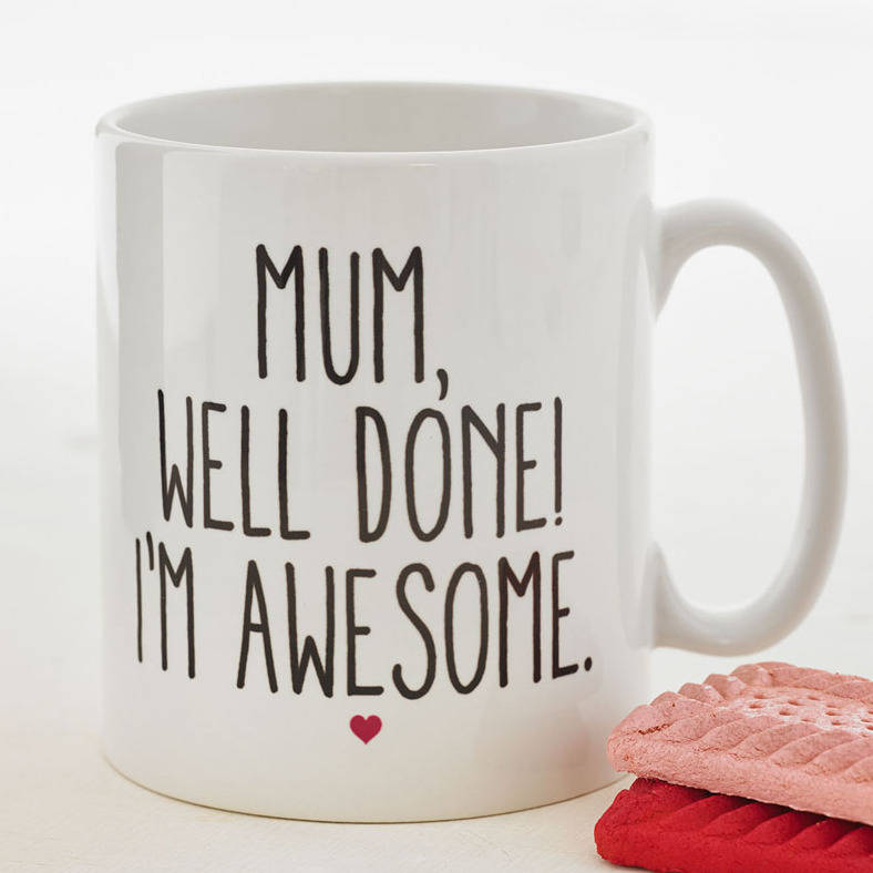 original_mother-s-day-mug