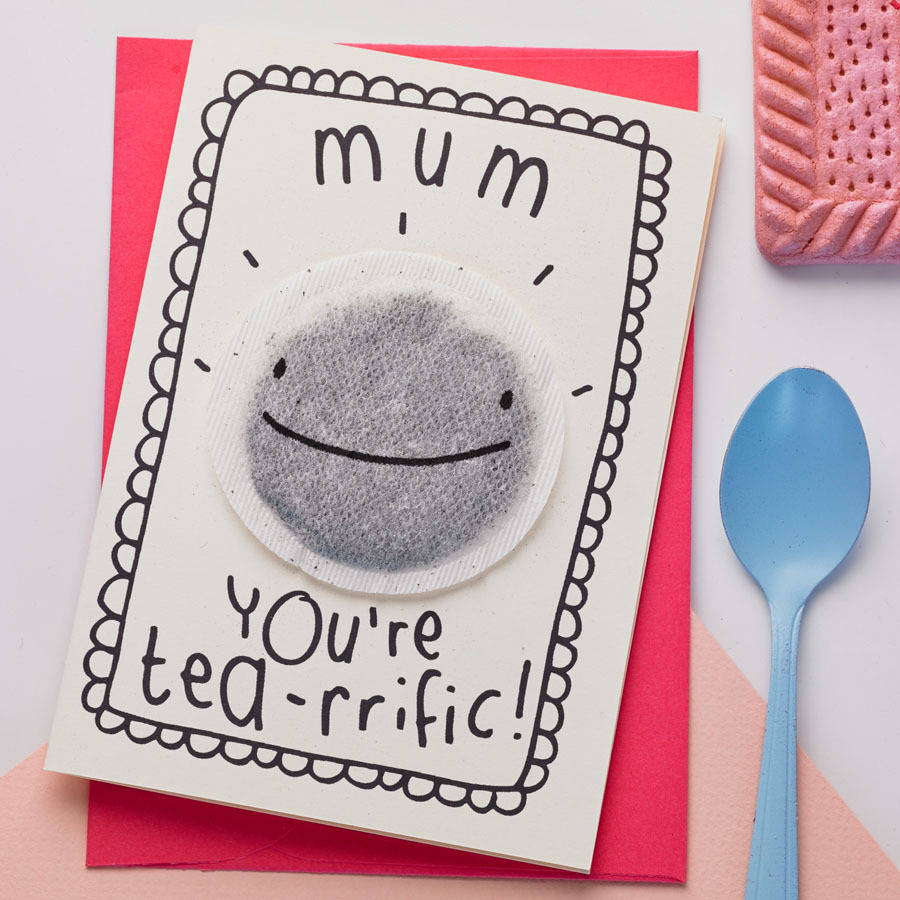 original_tea-rrific-mother-s-day-card