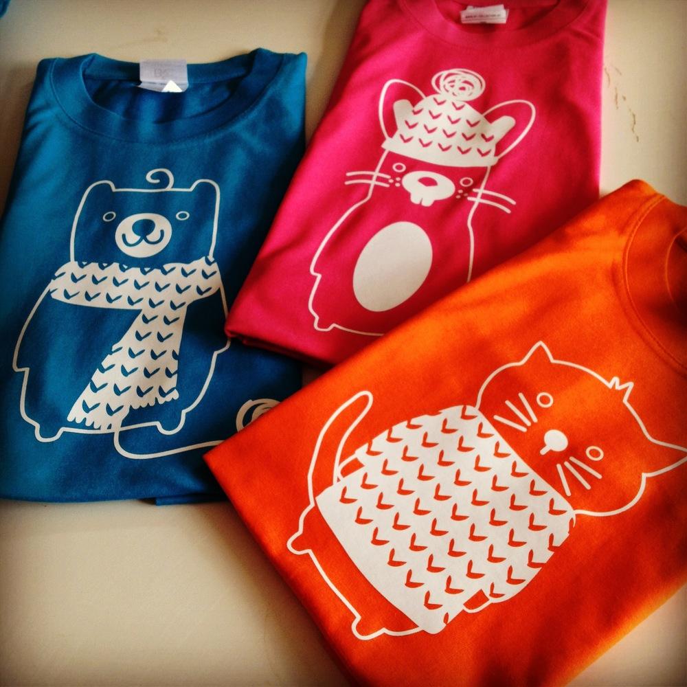 kids-knit-tee.JPG