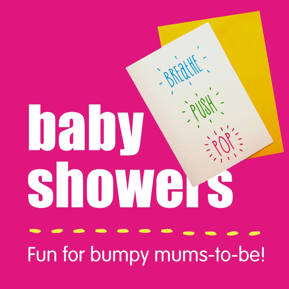 1_baby_showers.jpg