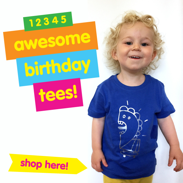 birthday-tee-frontpage.jpg