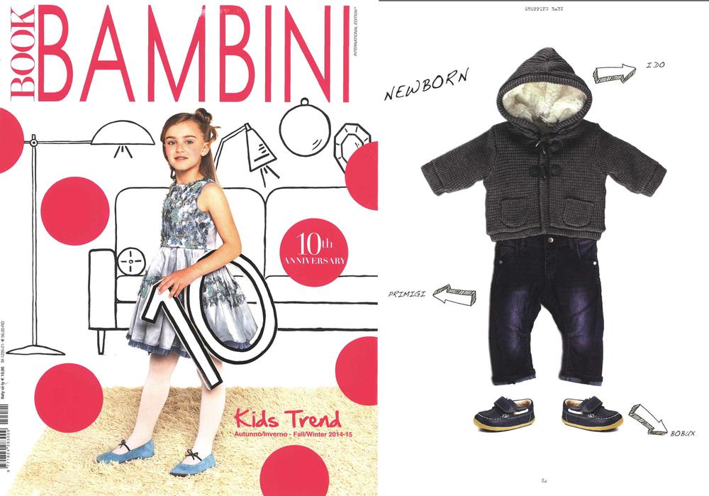 BOBUX_BOOK MODA BAMBINI  del  01-07-2014-1.jpg