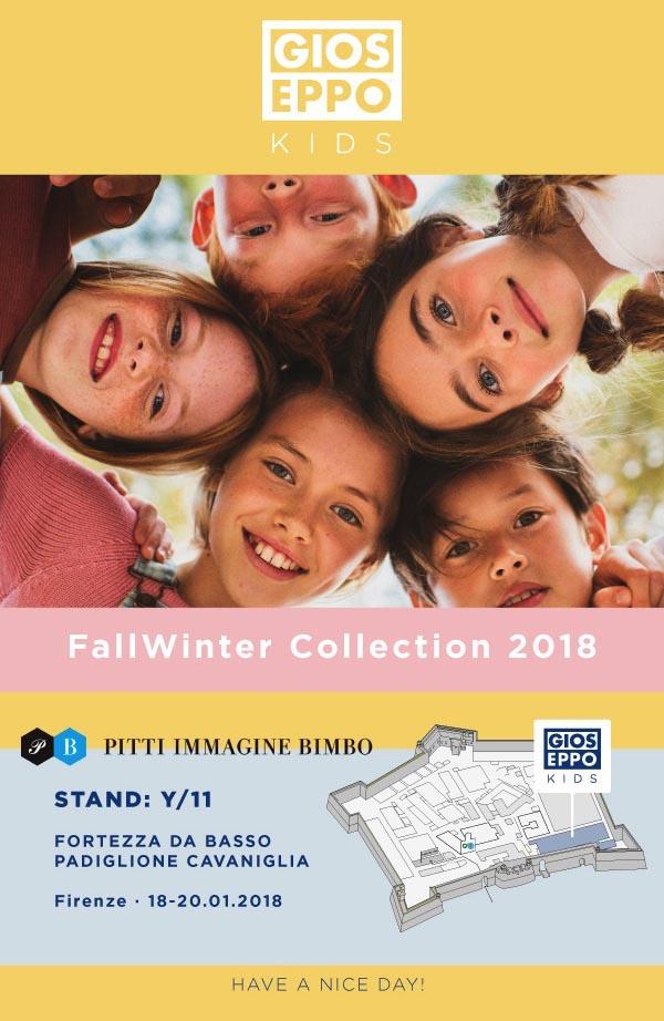 GIOKIDS-PITTI-ENE18-invitacion copia copia.jpg