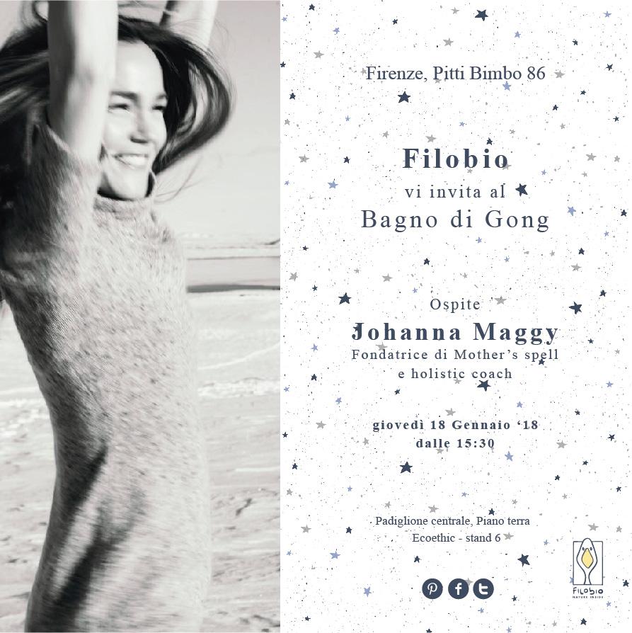 Filobio_Pitti-01.jpg