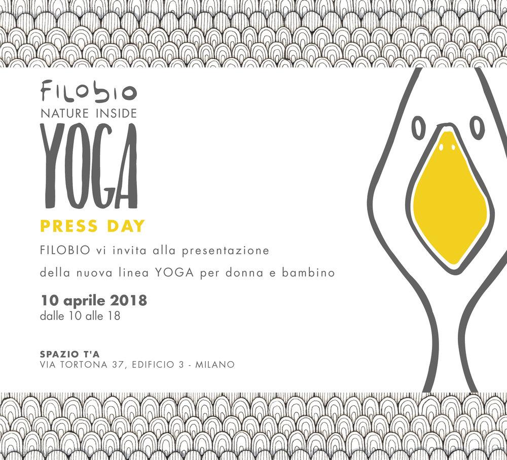 Filobio_YOGA_PRESSDAY2018-01.jpg