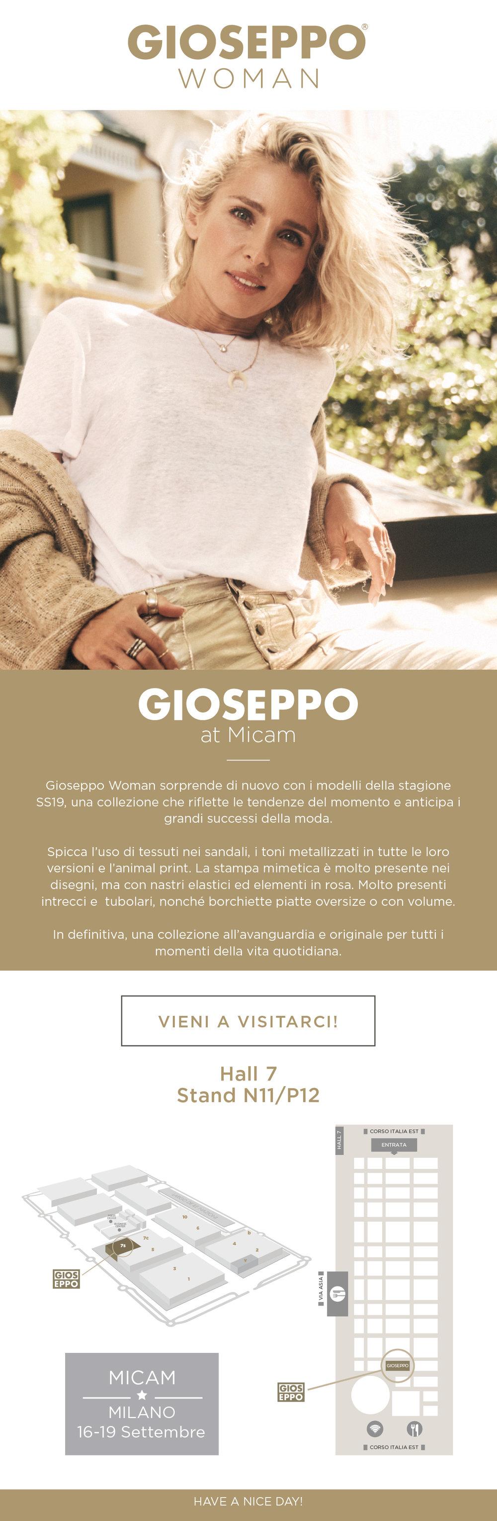 invitacion_micam_ITA.jpg