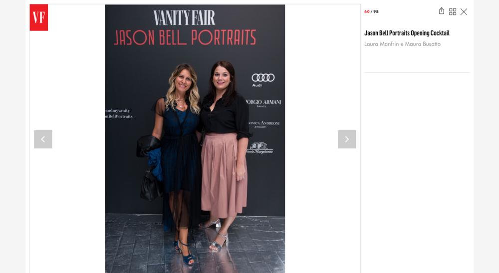 La grande festa di Vanity a Venezia per Jason Bell.png